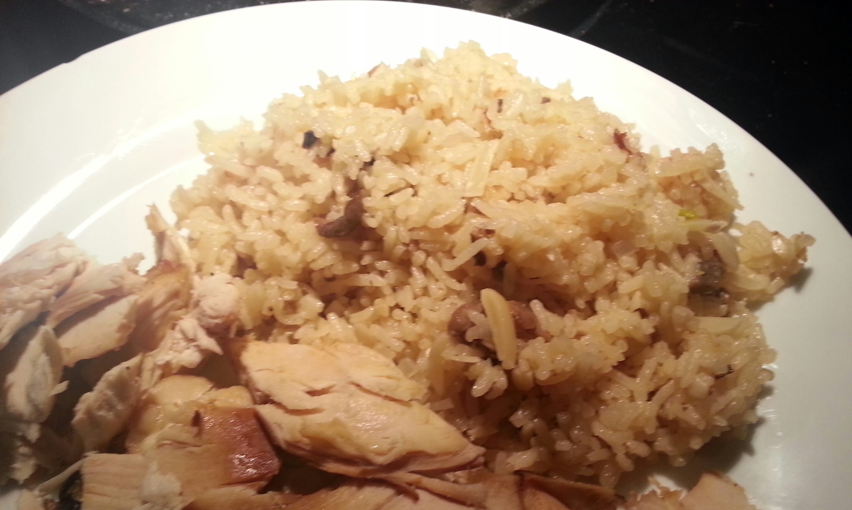 how to cook jasmin rice use cuckoo rice cooker