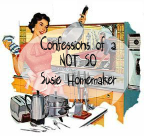 sheena homemaker1