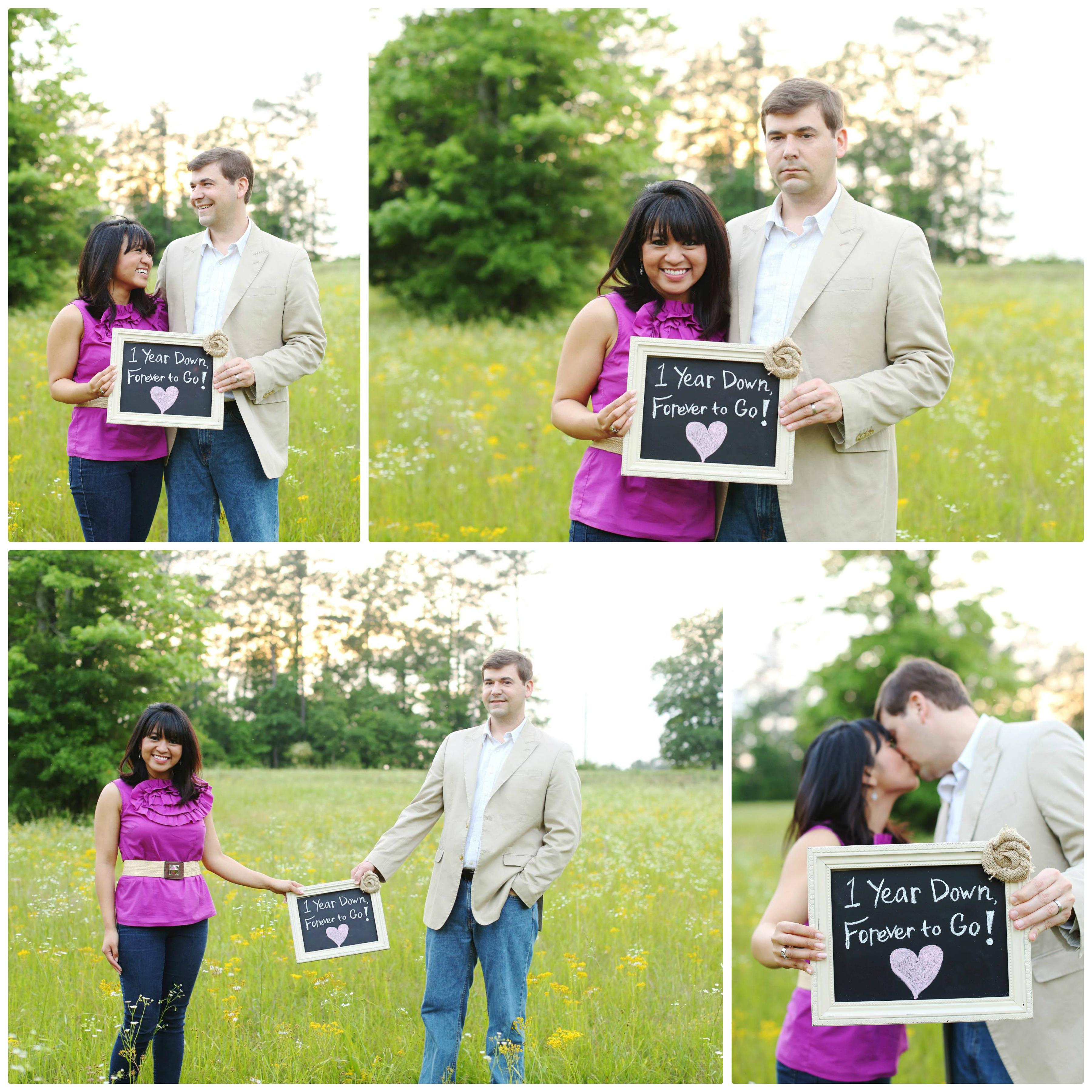 Открытки на годовщину отношений фото