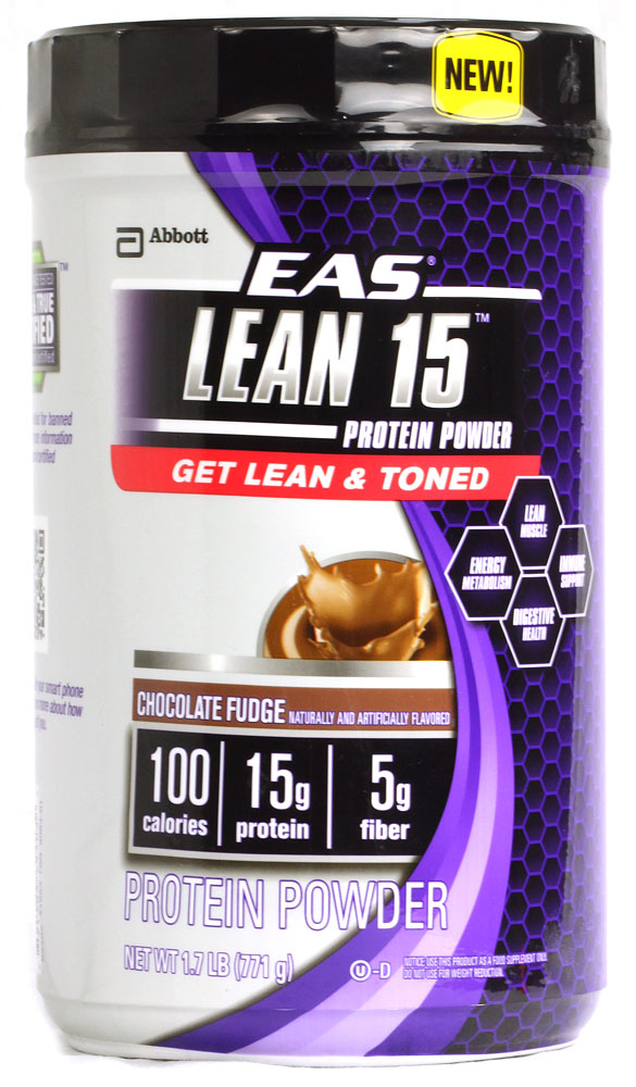 EAS-Lean-15-Protein-Powder-Chocolate-Fudge-791083624039